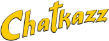 chatkazz_logo
