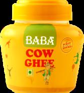 cow_ghee